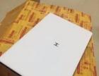 潮州实体店出售大量新款二手笔记本,价格低质量好售后