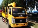 淄博3吨8吨12吨徐工国五随车吊随车起重运输车生产厂家直销面议