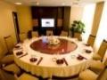 高价回收办公家具、酒店桌椅、厨房用品、不锈钢用具