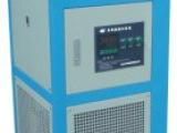 供应GDSZ-5035宏华仪器高低温循环装置/高低温一体机/