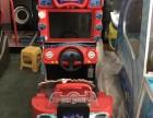 出售儿童游据说戏机二手游戏机,出售整场儿童游戏机