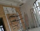 木工装修,。板式家具安装