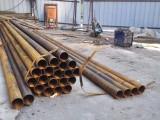 北京順義區專業打鋼管樁注漿連梁灌注