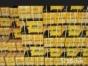 三亚电动车车电池超市厂家直销。