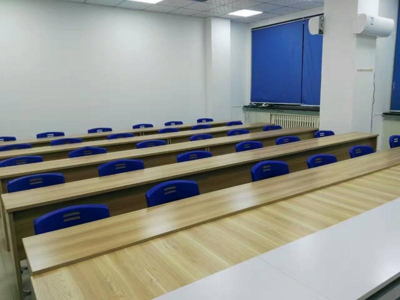 银川哪里有会计培训学校 新起点会计出纳短期培训班 包学包会