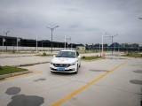 廣州科目二練車多少錢-廣州學車-悅順模擬考場