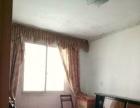 急租 瑞金北路紫林庵附近租房 3室2厅85平米 中装全家全电