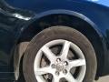 奥迪 A6L 2010款 2.0T FSI 自动 标准型家用轿车