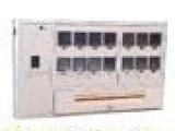 供应三相电表配电箱