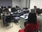 深圳电脑商务办公 平面设计 室内效果图设计