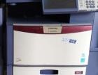 广州南沙区出租A3彩色复印机,租赁A4打印机