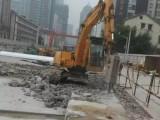 18吨震动压路机出租上海重固哪里有压路机租赁公司/道板出租