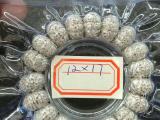 塔城地区哪里有卖金刚星月菩提 文玩佛珠?文玩批发市场