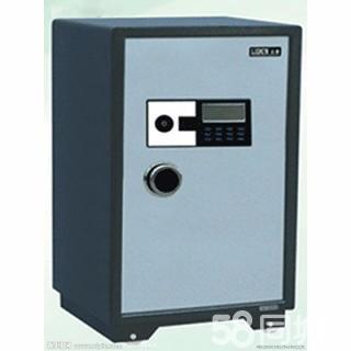 义乌专业更换超B级锁芯,安装密码锁