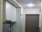 亚太商谷出租酒店式公寓1500一月轻轨旁