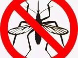 广州荔湾除四害公司,科学灭蟑螂除蚊蝇,低价彻底杀虫