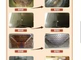 中國人的品牌