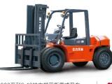 天津武清杨村叉车租赁3-18吨吊车租赁8-500吨