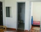 滨河路 2室1卫1厅