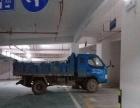 南宁市专业承包大型小区装修垃圾清运