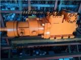 供应正品2188型凿岩机 高炉液压凿岩机多买优惠多