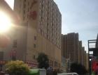 土默特左旗 碧水蓝山蓝山广场 写字楼 40平米