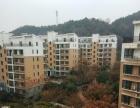 顺道地产咸安一路公交上桂花城可办公可居家1300每月