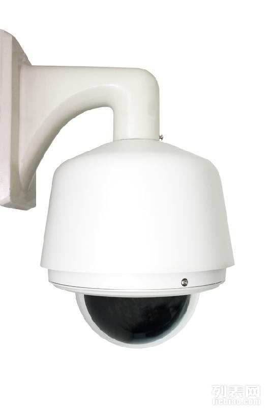 高新区监控安装
