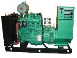 镇江三菱柴油发电机组回收分站,二手静音发电机收购价格走势
