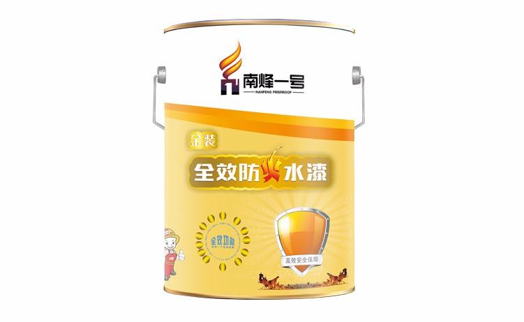 广州混水漆和清水漆哪个贵