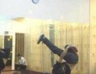 中山南头成人舞蹈培训,南头成人舞蹈培训