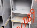 学生课桌椅怀化学生上下床厂家直销信报箱厂家供应