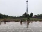 出租胶南王台艾山工业园厂房和办公楼