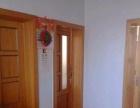 建平八号小区6号 2室2厅1卫 77.64平米