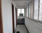 宜秀三角花园 1室1厅 主卧 朝南 精装修