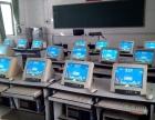 国芯云的云桌面技术怎么样?老电脑改造后有没有很大的提高?