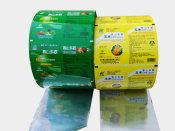 自动包装卷材厂家 哪里买的自动包装卷材