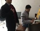 深圳龙岗万科紫薇花园吉祥南联双龙学唱歌改掉错误的发音方法