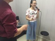 南山学唱歌通俗唱法培训南山学唱歌南山白石洲唱歌培训