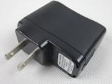 正品peepee皮皮暖手宝适配器 专用充电USB转化插头