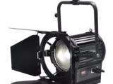 河南耀诺100W聚光灯 专用演播室灯具厂家
