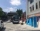 松江老城核心方塔公園對面 二中旁沿街一樓通燃氣商鋪