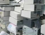 厦门老式旧电脑回收
