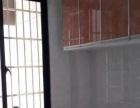 两房出租,众阳华城两房精装修装修