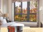 佛山阳光房定制,帝凯斯门窗,广东铝合金门窗加盟