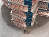 冰箱信号塔蒸发器冷凝器配件