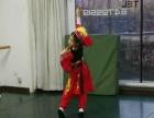 先艺教育望京校区艺术特长暑期班(舞蹈、声乐、乐器)
