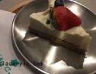 广州加盟Kilig Coffee咖啡馆稳定收入近万元!