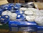 常州电子厂垃圾回收电子废料回收常州线路板回收常州焊锡渣回收