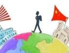 """2016年赴韩国崇实大学 """"1+4""""本科留学或韩国语课程阶段"""